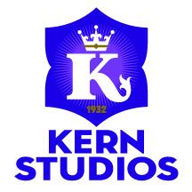 Kern Studios