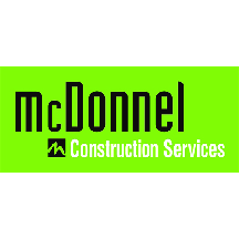 McDonnel Construction Services