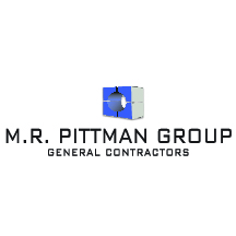 M.R. Pittman Group