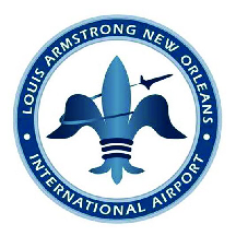 Louis Armstrong International Airport