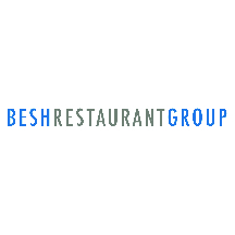 Besh Restaurant Group