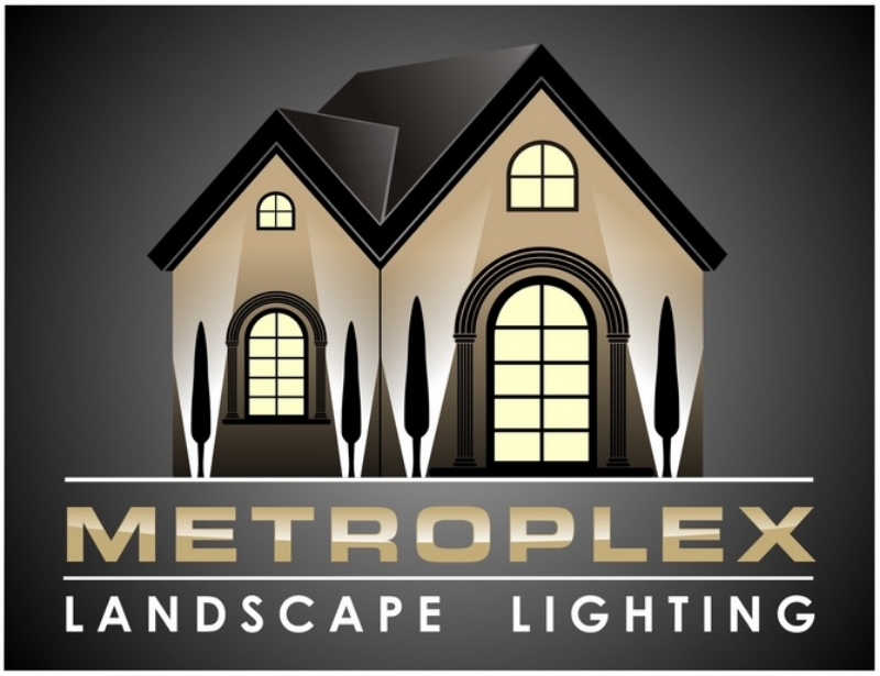 Metroplex Landscape Lighting