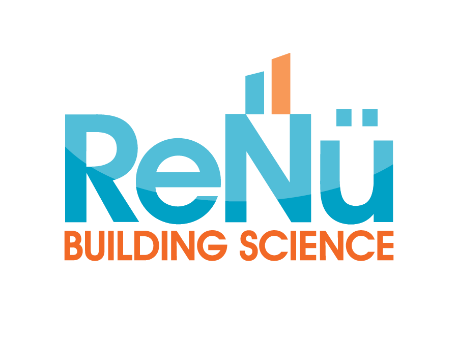 ReNü Building Science