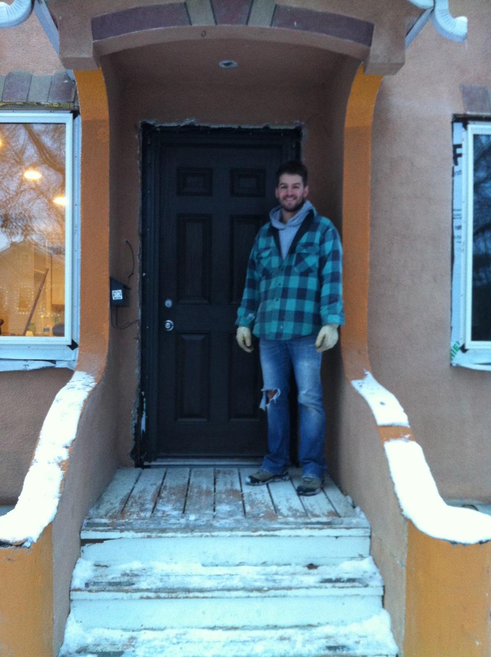 20141123 new door.JPG