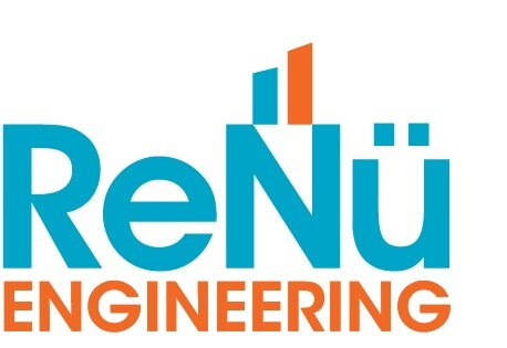 ReNü Engineering Inc.
