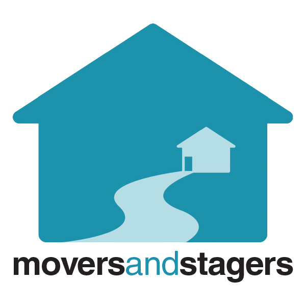 Movers & Stagers
