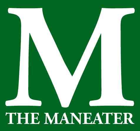 Maneater-Logo.jpg
