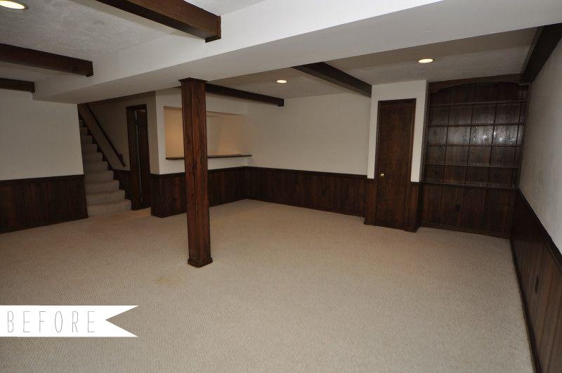 old_basement.jpg