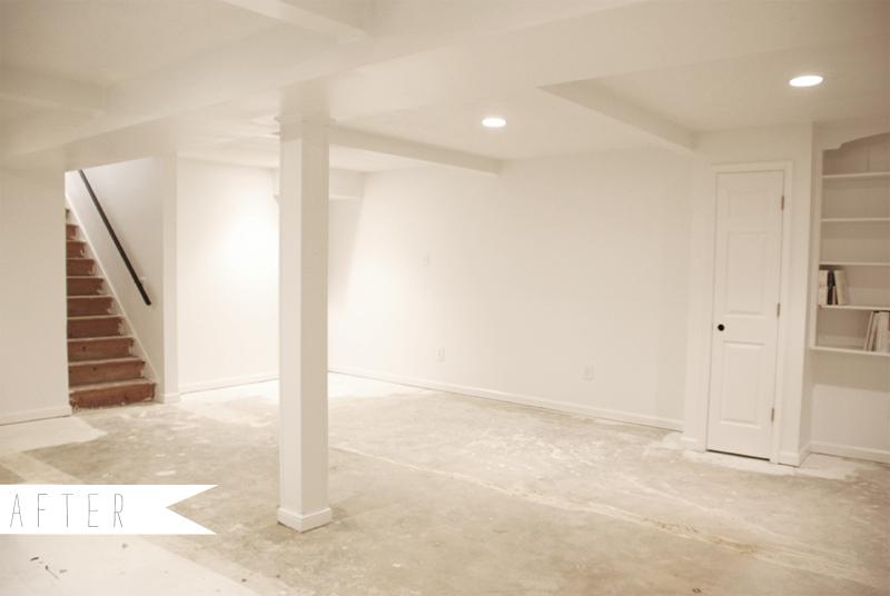basementnew.jpg