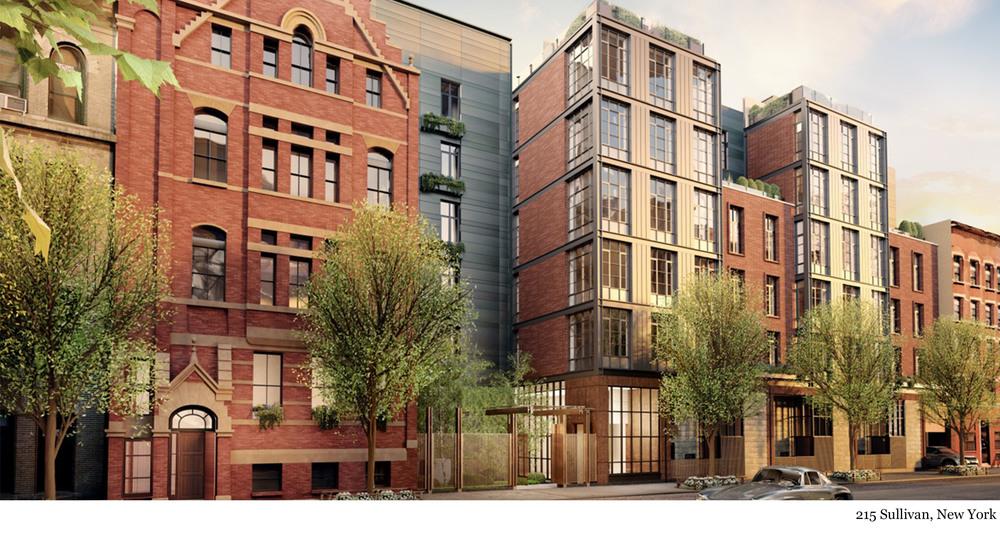 215 Sullivan, New York.jpg