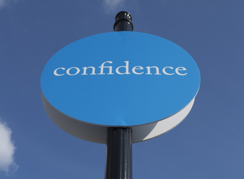 Confidence Cropped.jpg