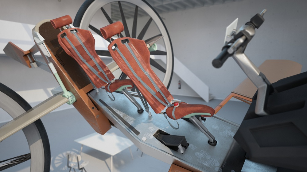 AngularCanopy_16_Seats.jpg