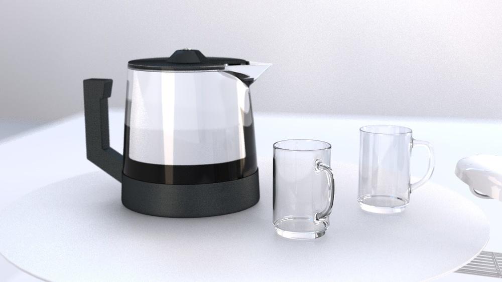 Coffee_Angular.jpg