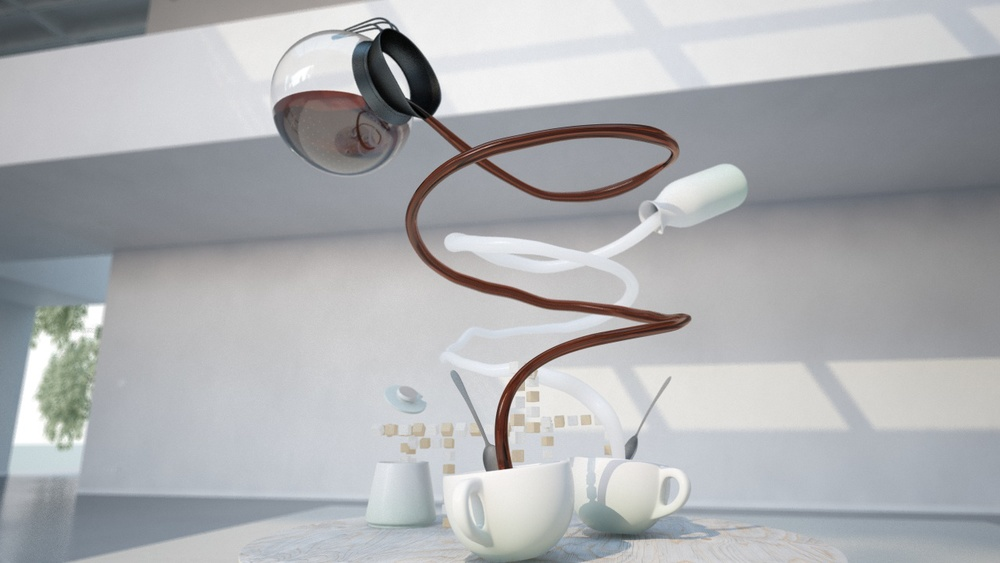 Coffee_0015_0001.jpg
