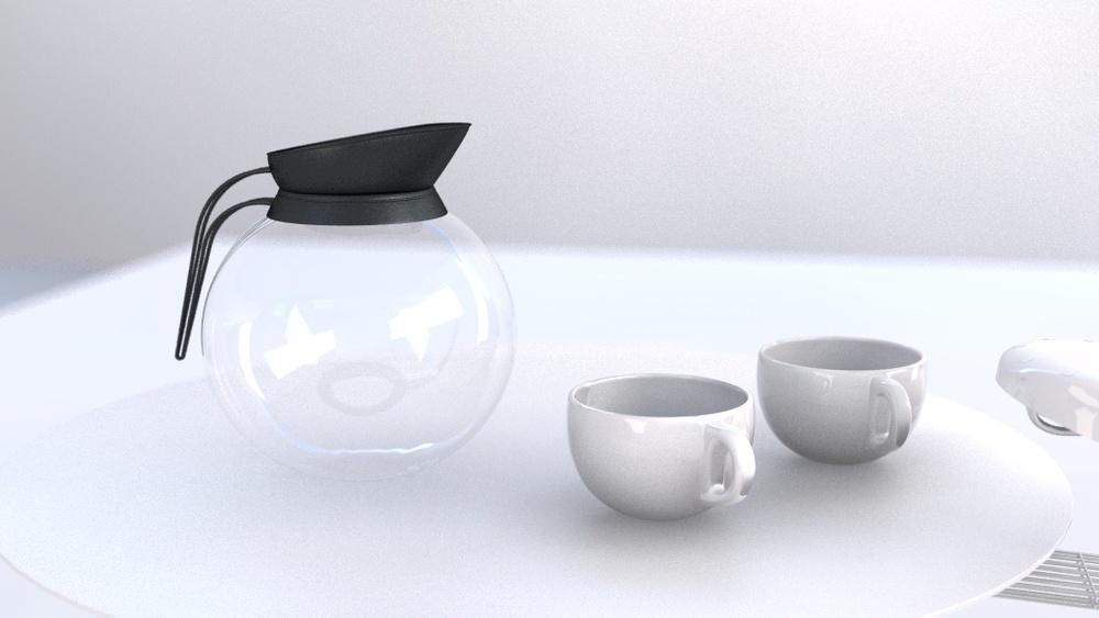 Coffee_Round.jpg