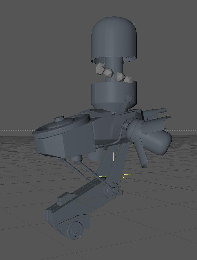 MachineSketch_015.jpg
