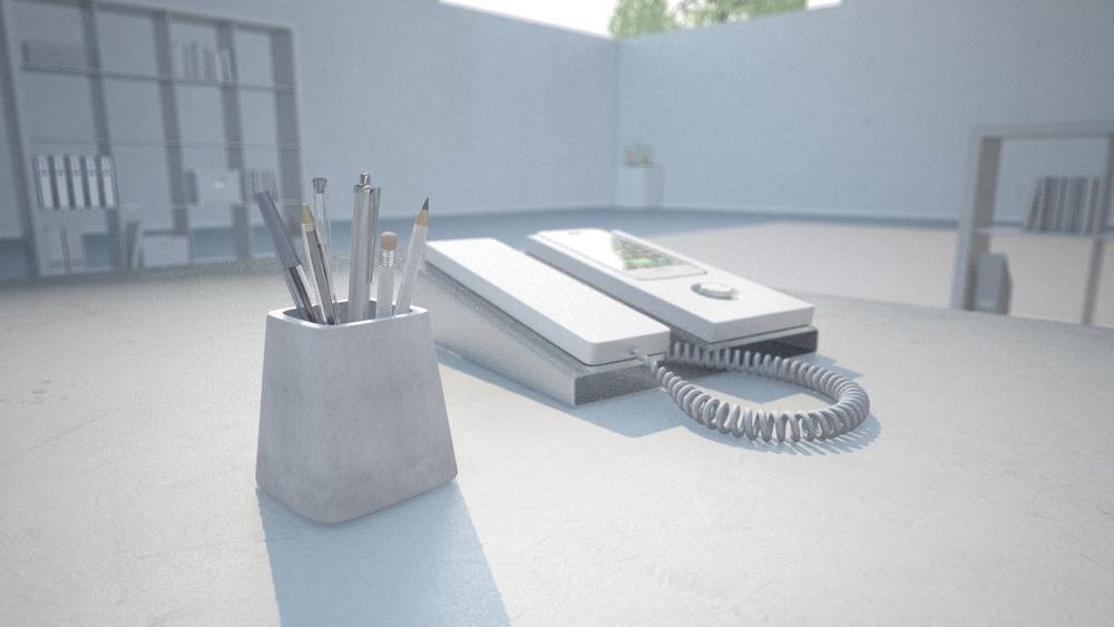 Desk_02.jpg