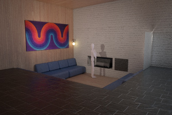 FireplaceScene_001.jpg