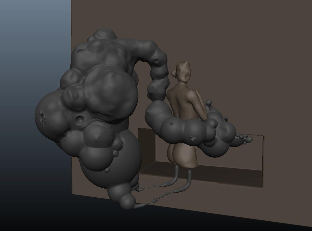 02Sculpt1.jpg