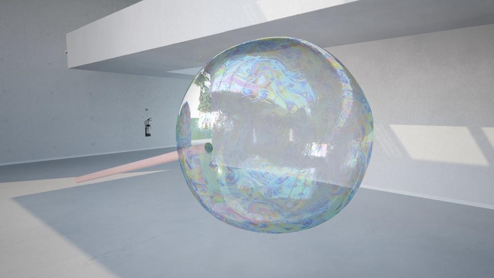 BubbleDev_001_0011.jpg