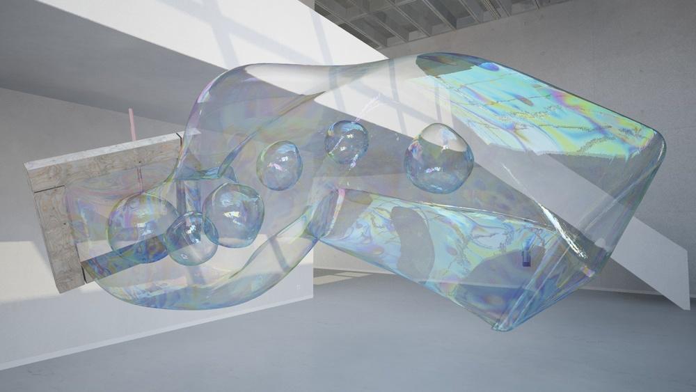 BubbleDev_005_0001.jpg