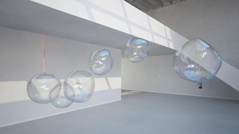 BubbleDev_005_0005.jpg