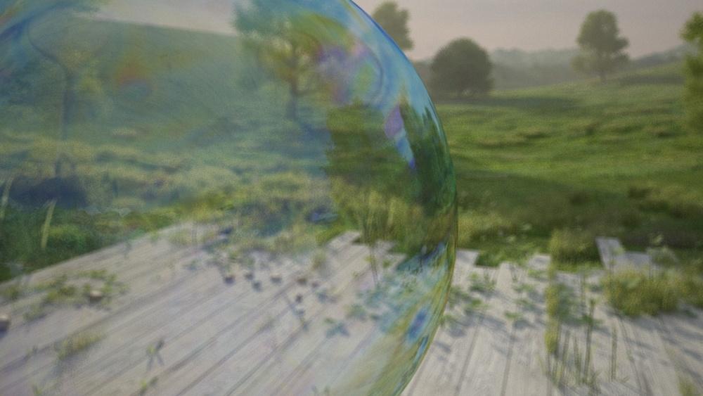 Bubble_08.jpg