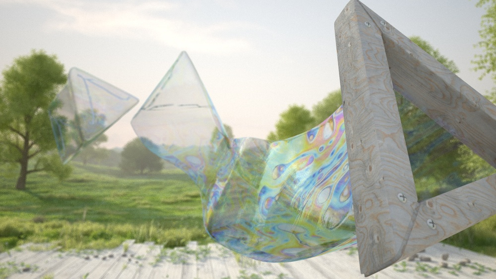 Bubble_09.jpg