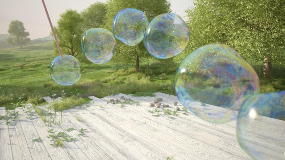 Bubble_12.jpg