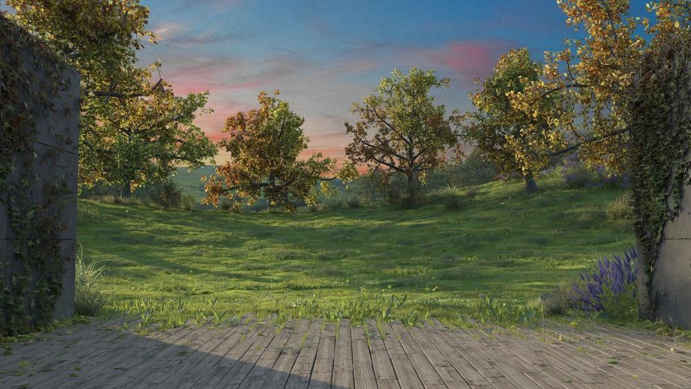 EnvironmentDev_029b0000.jpg