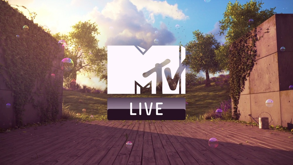 MTVprod09.jpg