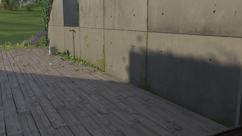 ConcreteDetail.jpg