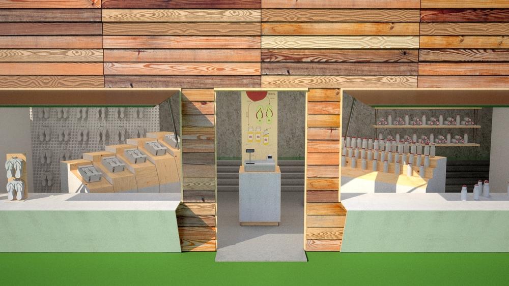 BPE Shop Exit0116-002.jpg