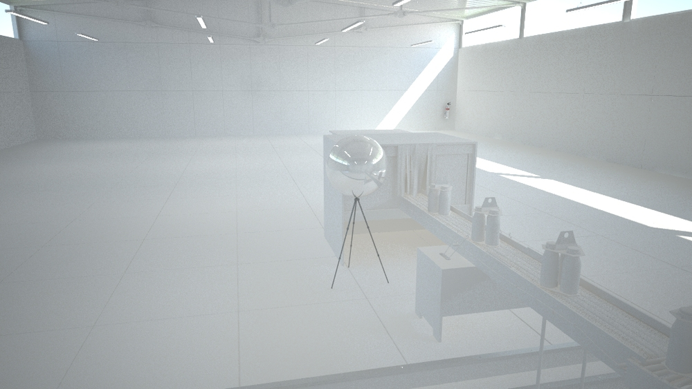 BPE_Light test Area Lights Left Right portal ignore normals sun no fluoshads no AO 120w 100s g2.2 clamp2_0023.jpg