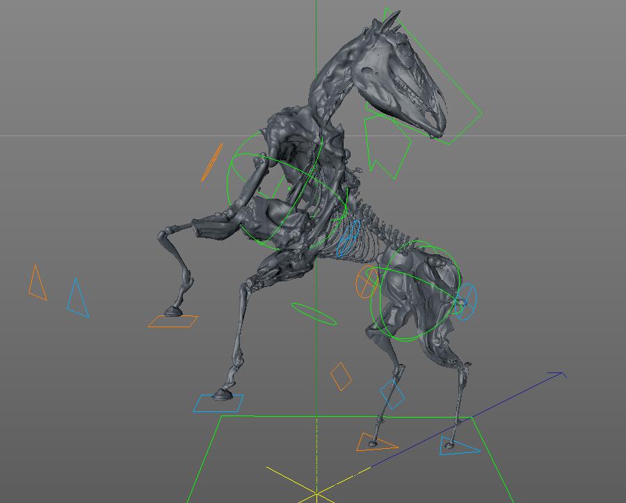 C4D_Rig_HorsePose.png
