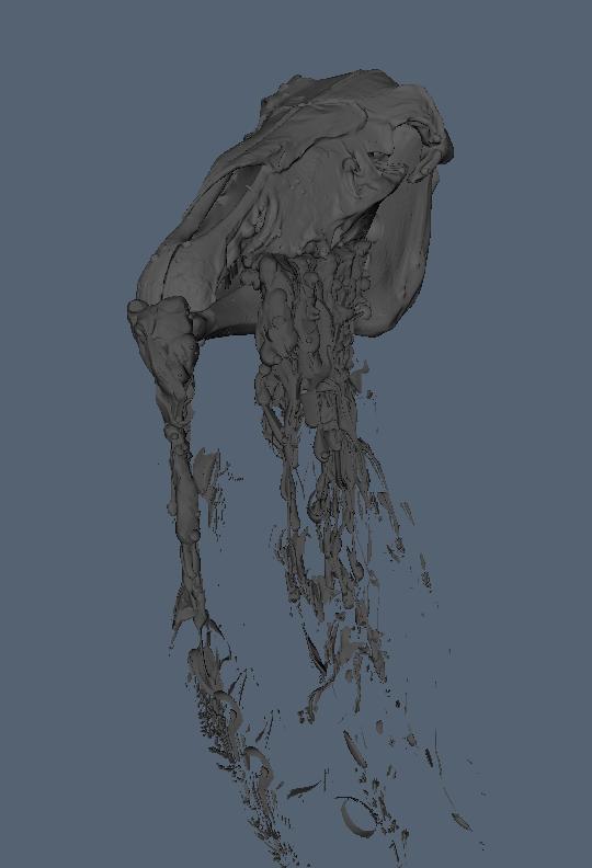 HorseAllSculpt.png