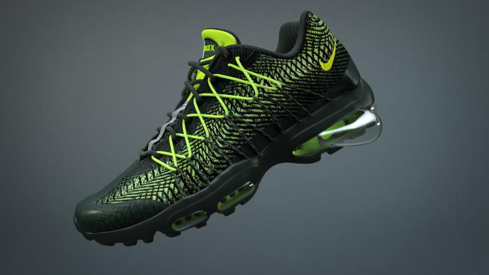 Nike_AV_HD (00269).png