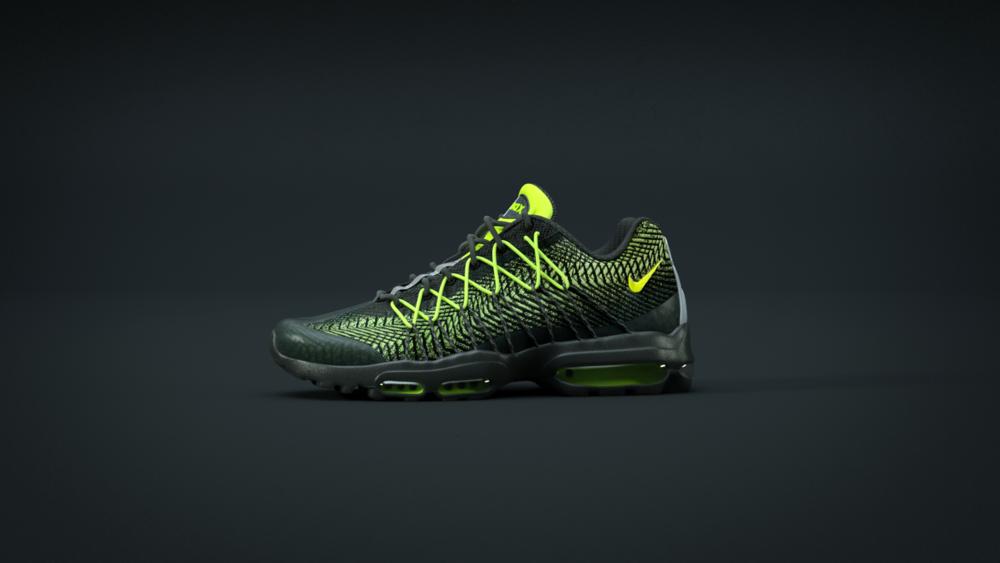Nike_AV_HD (00306).png