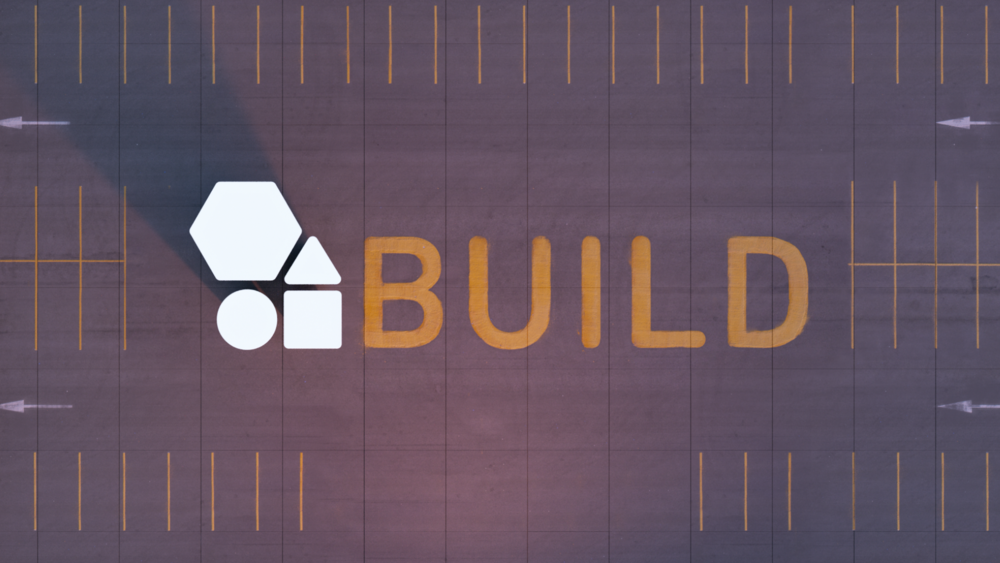 AOL_Build_15s 2 (00449).png