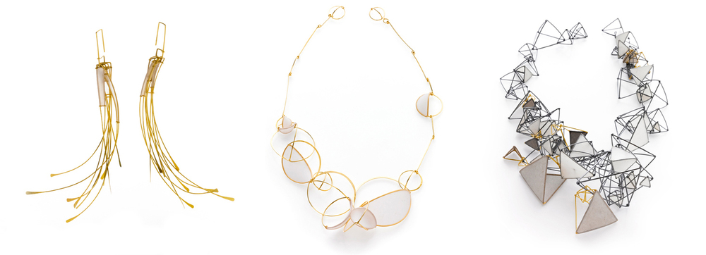 tiakramer_jewelry.jpg