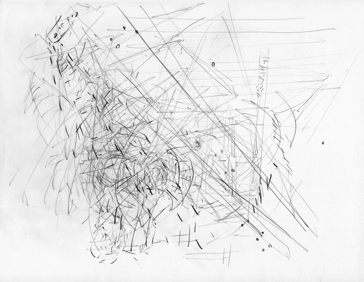 Tia Kramer_Motion Drawing 2_BW.jpg