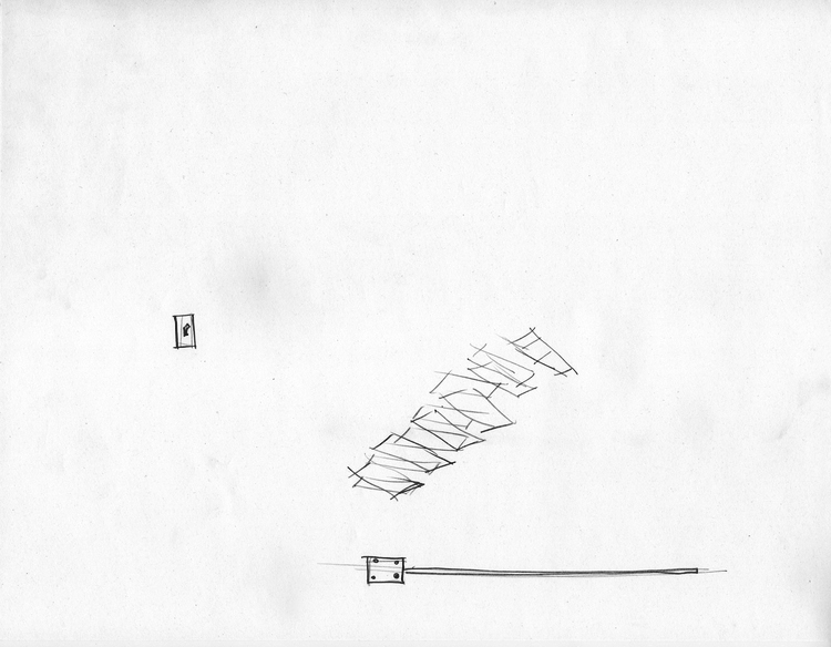 Tia Kramer_Motion Drawing 3_BW.jpg