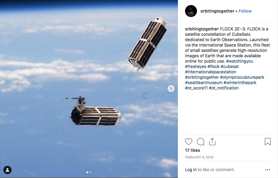 ConstellationSurround_ot_responses.png