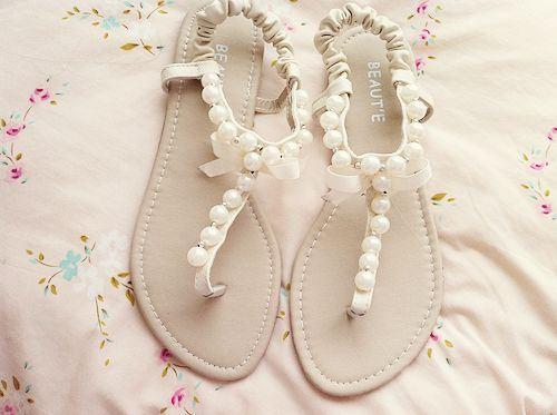 wedding-sandals.jpg