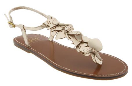 metallic-flat-flower-sandals.jpg