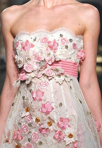 cherry blossom gown.jpg
