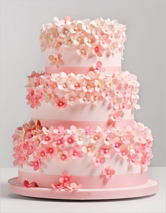 cb-cake2.jpg