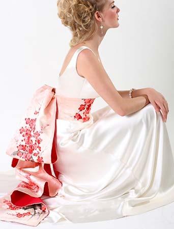 kimono-dress.jpg
