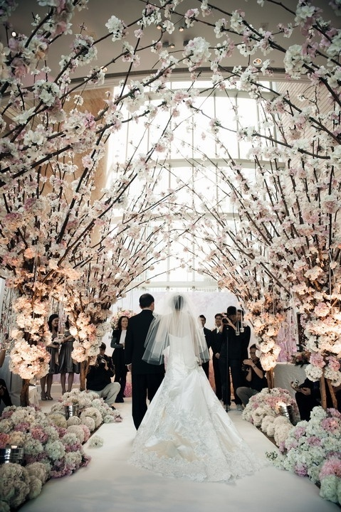 cherryblossomwedding.jpg