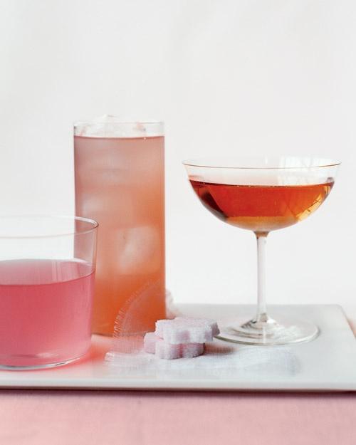 cb-drinks.jpg